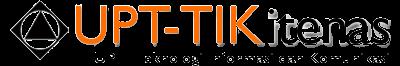 Logo TIK